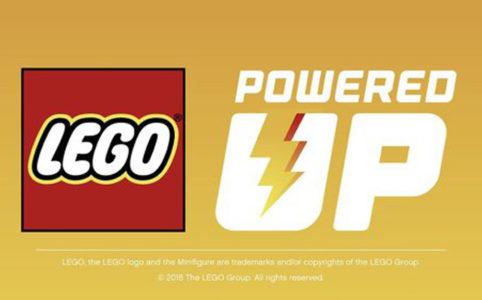 lego-powered-up zusammengebaut.com
