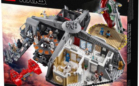 lego-star-wars-ucs-betrayal-at-cloud-city-75222-2018-box zusammengebaut.com