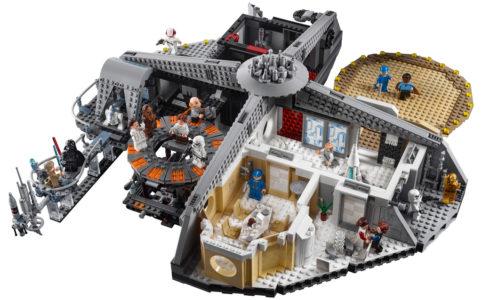lego-star-wars-ucs-betrayal-at-cloud-city-75222-2018-uebersicht-inhalt-front zusammengebaut.com