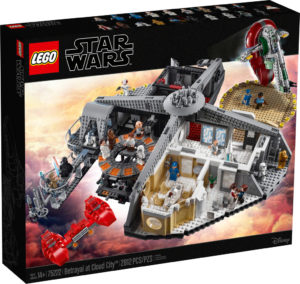 lego-star-wars-ucs-betrayal-at-cloud-city-75222-box-2018 zusammengebaut.com