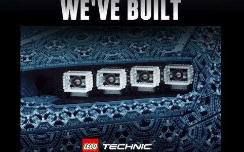 lego-technic-apollo-teaser zusammengebaut.com