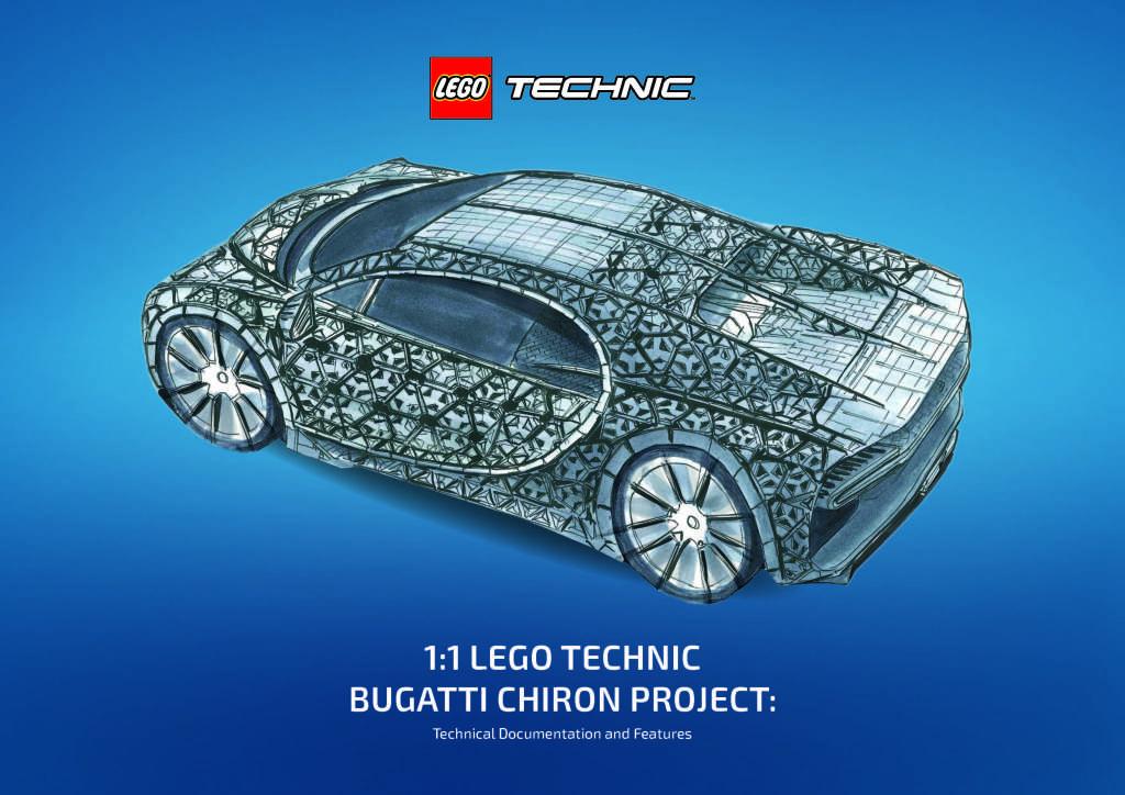 lego-technic-bugatti-chiron-xxl-booklet zusammengebaut.com