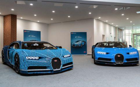 lego-technic-bugatti-chiron-xxl-front-original zusammengebaut.com