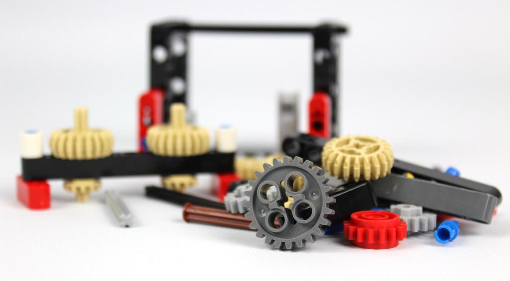 lego-technic-gelaendegaengiger-kranwagen-42082-abschnitt-1-3-2018-zusammengebaut-andre-micko zusammengebaut.com