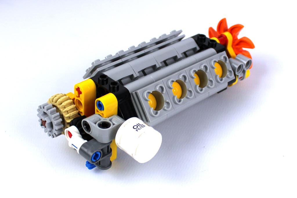 lego-technic-gelaendegaengiger-kranwagen-42082-abschnitt-1-9-2018-zusammengebaut-andre-micko zusammengebaut.com
