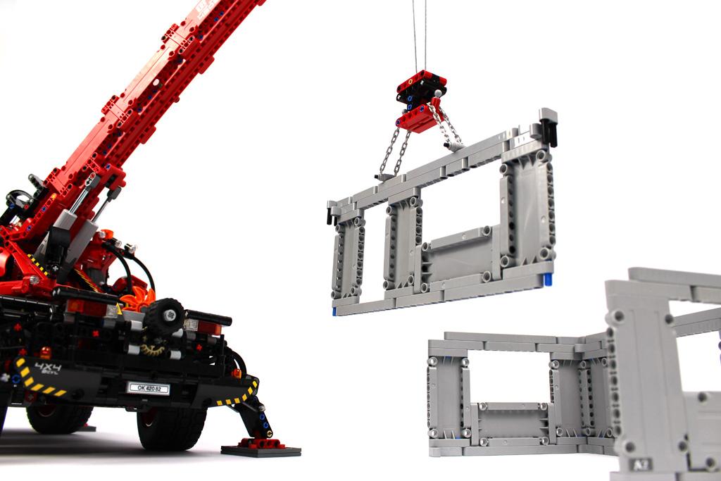 lego-technic-gelaendegaengiger-kranwagen-42082-fertig-haus-2018-zusammengebaut-andre-micko zusammengebaut.com