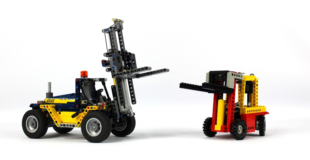 lego-technic-schwerlast-gabelstapler-42079-8843-2018-zusammengebaut-andre-micko zusammengebaut.com
