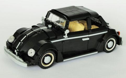 lego-volkswagen-beetle-vw-kaefer-modell-lennart-c zusammengebaut.com