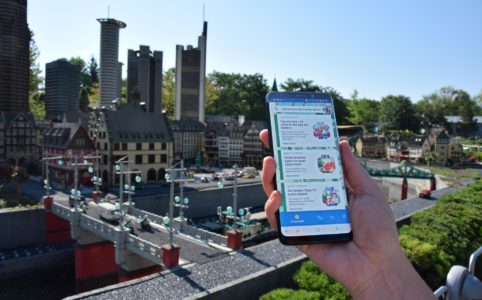 legoland-deutshland-app-guenzburg zusammengebaut.com