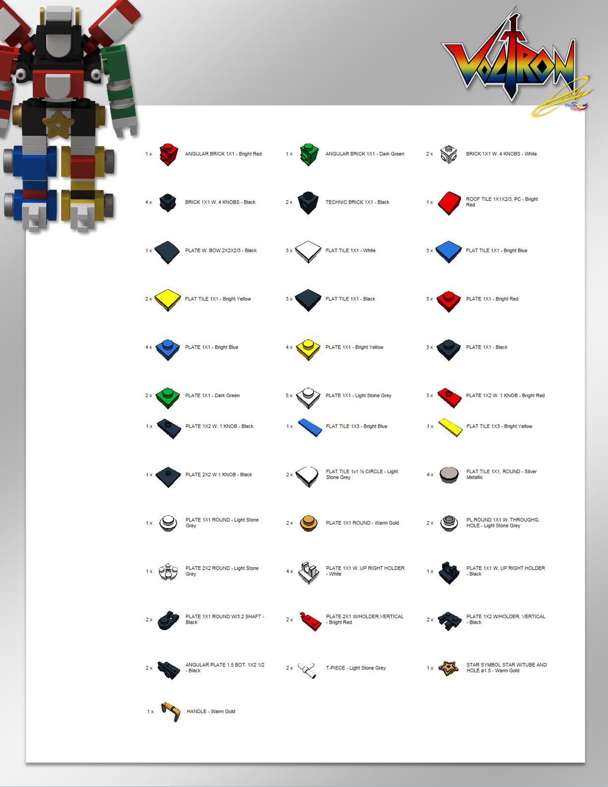 mini-lego-voltron-len-teileliste-d69-creations zusammengbaut.com