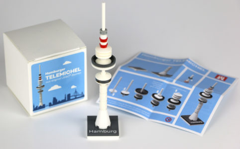 hamburg-telemichel-modell-2018-zusammengebaut-andres-lehmann zusammengebaut.com