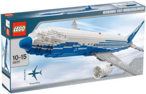 lego-boeing-787-dreamliner-10177 zusammengebaut.com