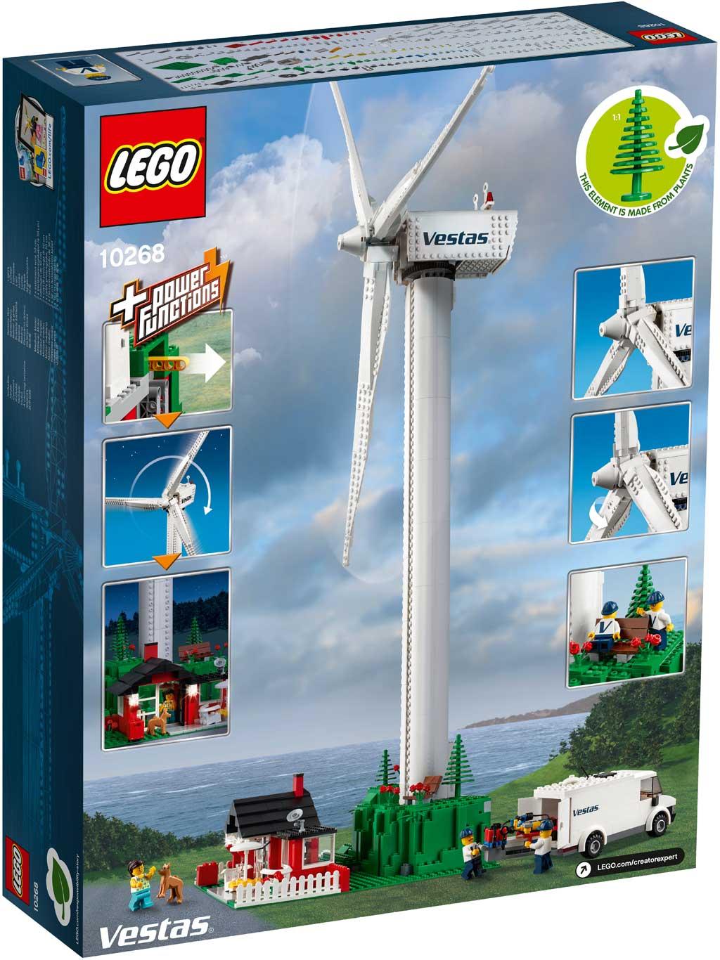 lego-creator-expert-vestas-windkraftanlage-10268-box-rueckseite-2018 zusammengebaut.com