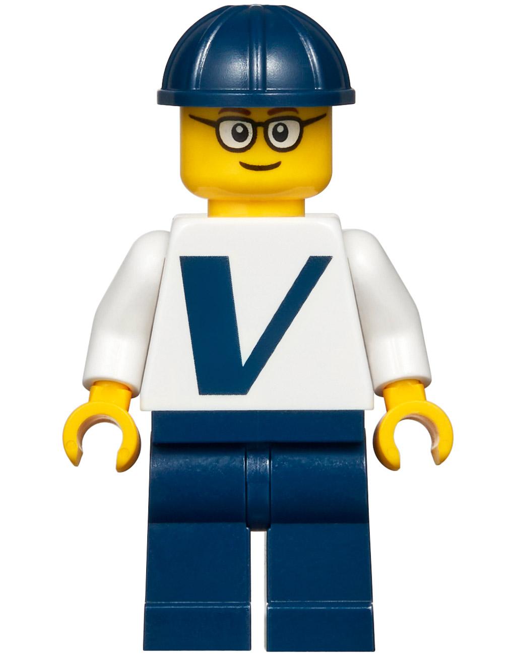 lego-creator-expert-vestas-windkraftanlage-10268-minifigur-logo-front-3-2018 zusammengebaut.com