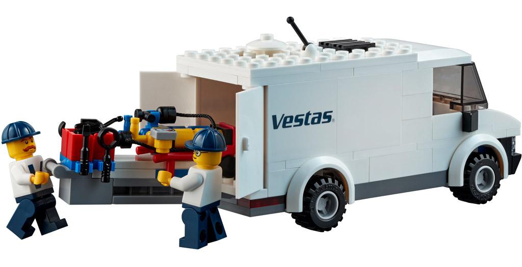 lego-creator-expert-vestas-windkraftanlage-10268-van-2018 zusammengebaut.com