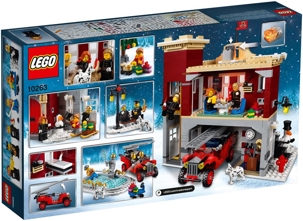 lego-creator-expert-winter-village-fire-station-box-feuerwehr-rueckseite-10263-2018 zusammengebaut.com