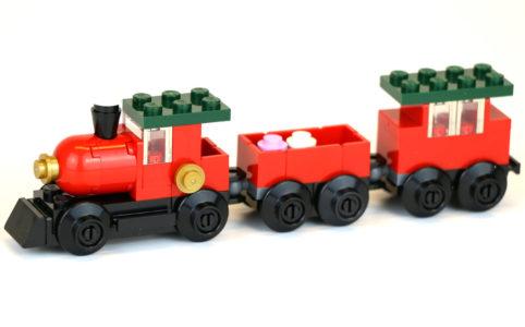 lego-creator-weihnachtszug-30543-polybag-seite-2018-zusammengebaut-andres-lehmann zusammengebaut.com