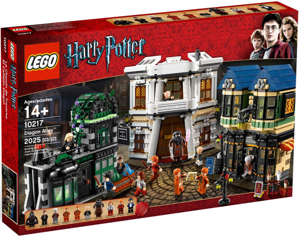 lego-harry-potter-diagon-alley-10217-box zusammengebaut.com
