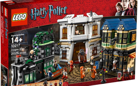 lego-harry-potter-diagon-alley-10217-box zusammengebaut.com