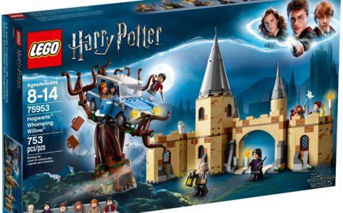 lego-harry-potter-hogwarts-whomping-willow-75953-box-2018 zusammengebaut.com