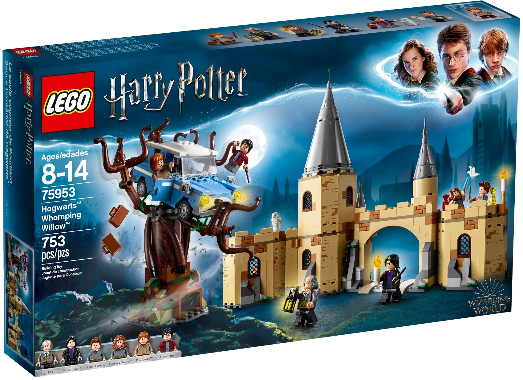 lego-harry-potter-hogwarts-whomping-willow-75953-box-2018 zusammengebaut.com