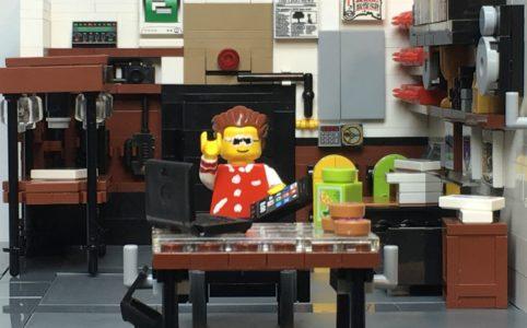 lego-ideas-casey-neistats-creative-studio-grif-bricks zusammengebaut.com
