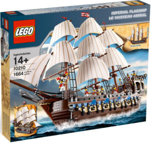 lego-imperial-flagship-10210-box zusammengebaut.com