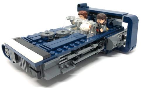 lego-star-wars-han-solos-landspeeder-75209-2018-zusammengebaut-matthias-kuhnt zusammengebaut.com