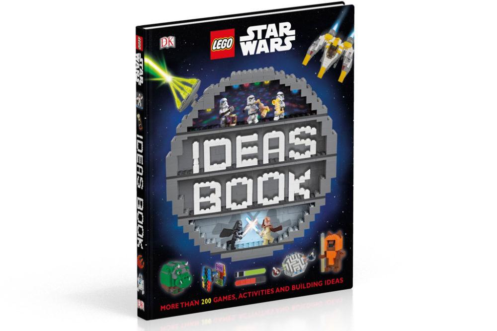 lego-star-wars-ideas-book-cover zusammengebaut.com