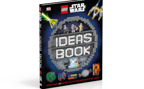 lego-star-wars-ideas-book-cover zusammengebaut.com