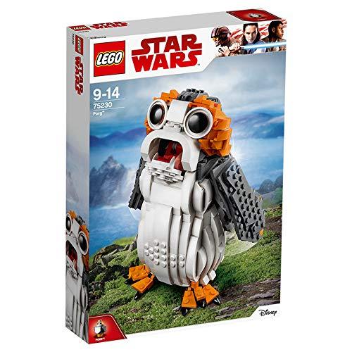 lego-star-wars-porg-75230-2018-box zusammengebaut.com