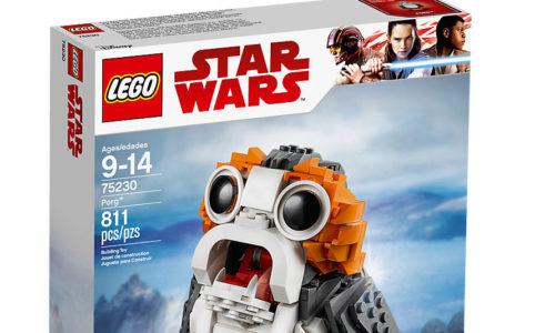 lego-star-wars-porg-75230-box-ausschnitt-2018 zusammengebaut.com