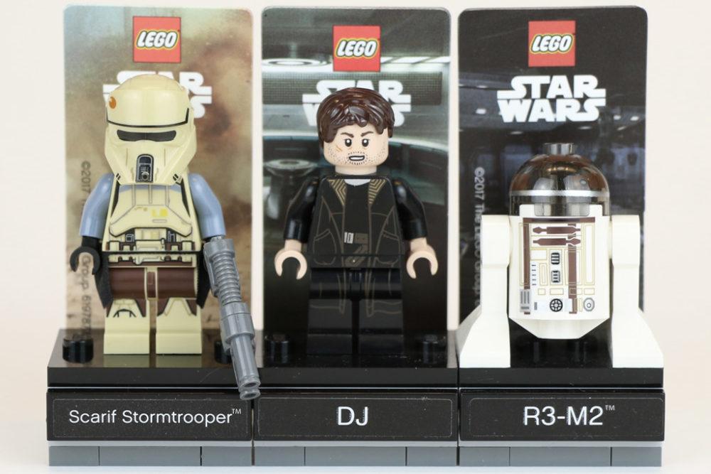lego-star-wars-scarif-stormtrooper-40176-zusammenspiel-2018-zusammengebaut-andres-lehmann zusammengebaut.com