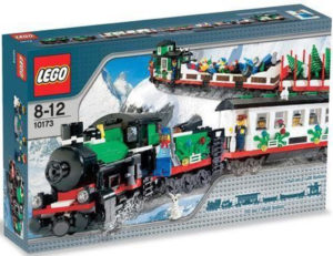lego-winterzug-10173 zusammengebaut.com
