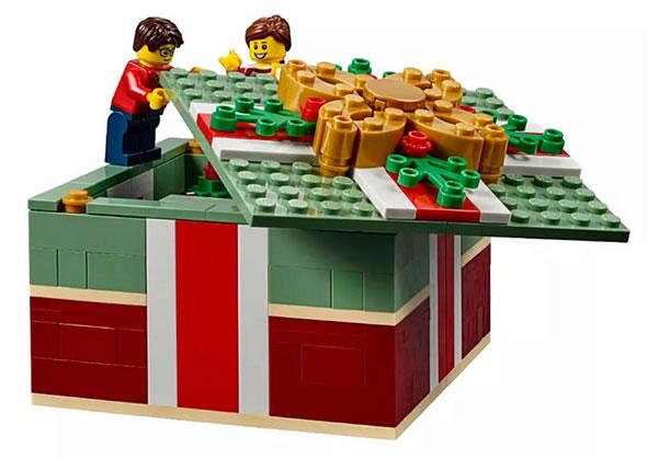 lego-geschenkbox-40292-offen-2018 zusammengebaut.com
