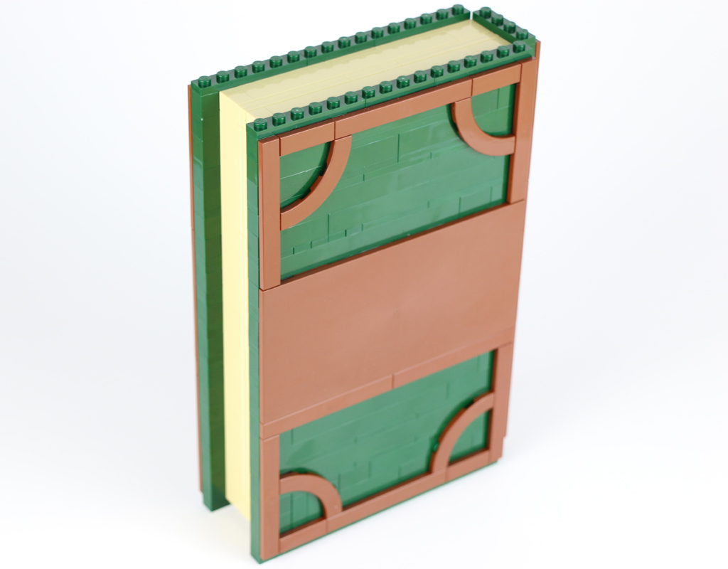 lego-ideas-pop-up-book-21315-buch-rueckseite-2018-zusammengebaut-andres-lehmann zusammengebaut.com