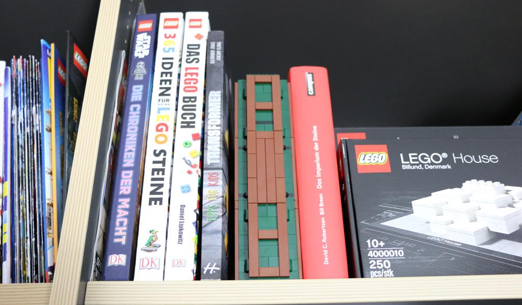 lego-ideas-pop-up-book-21315-buchregal-2018-zusammengebaut-andres-lehmann zusammengebaut.com