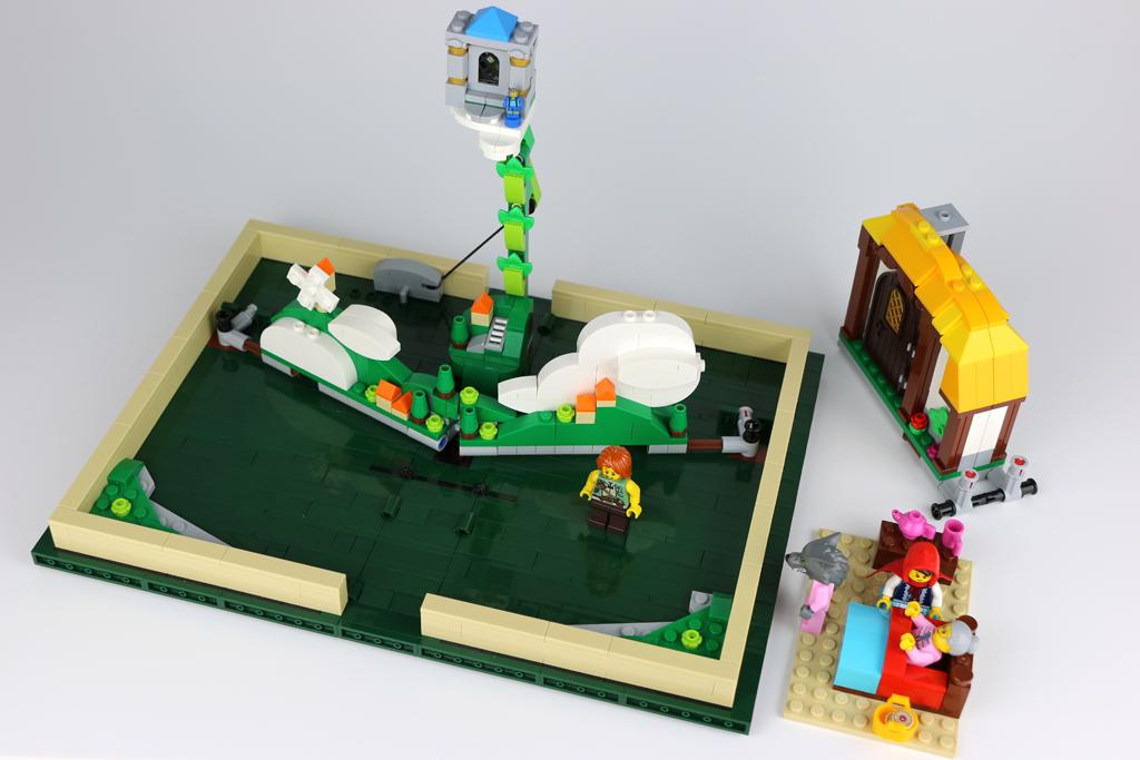 lego-ideas-pop-up-book-21315-inhalt-2018-zusammengebaut-andres-lehmann zusammengebaut.com