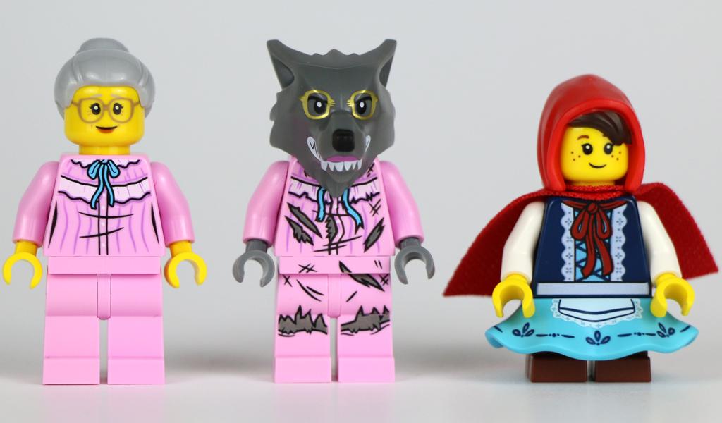 lego-ideas-pop-up-book-21315-minifiguren-1-2018-zusammengebaut-andres-lehmann zusammengebaut.com