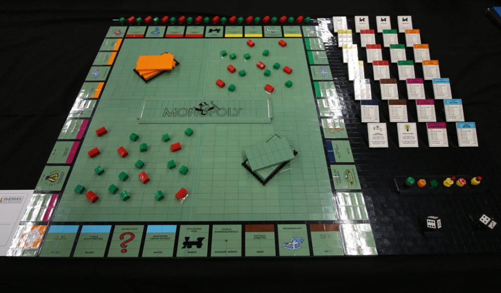 lego-monopoly-roberto-pontolillo-skaerbaek-fan-weekend-2018-andres-lehmann zusammengebaut.com