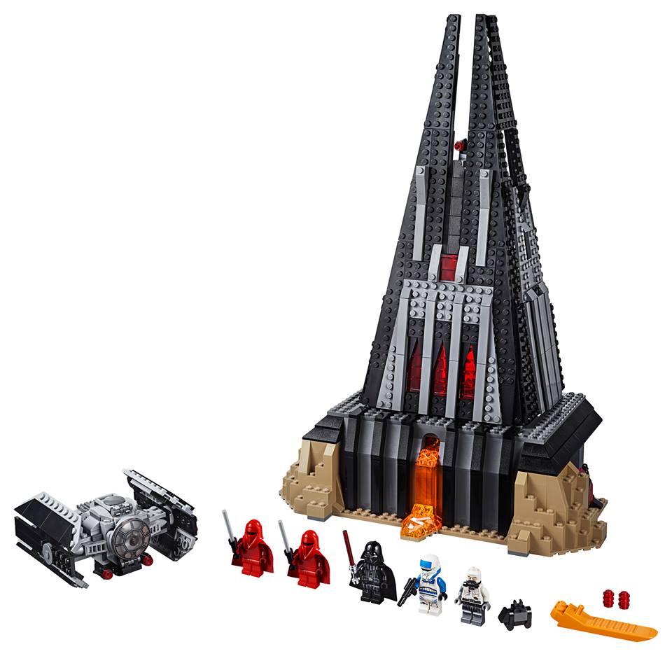 lego-star-wars-darth-vaders-castle-75251-uebersicht zusammengebaut.com