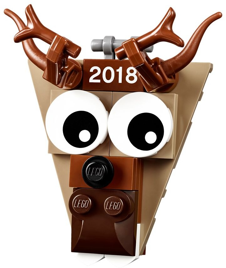 lego-weihnachtsornament-5005253-2018
