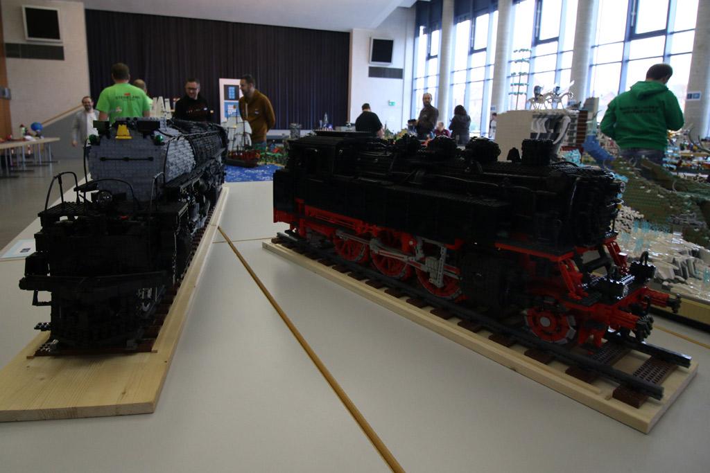 big-boy-zuege-eisenbahn-lego-ausstellung-zusammengebaut-2018-borken-nordhessen-andres-lehmann zusammengebaut.com