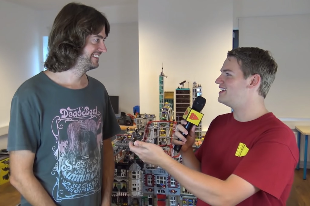 interview-beyond-the-brick zusammengebaut.com