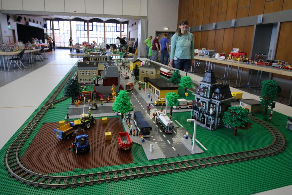 lausitz-eisenbahn-lego-ausstellung-zusammengebaut-2018-borken-nordhessen-andres-lehmann zusammengebaut.com