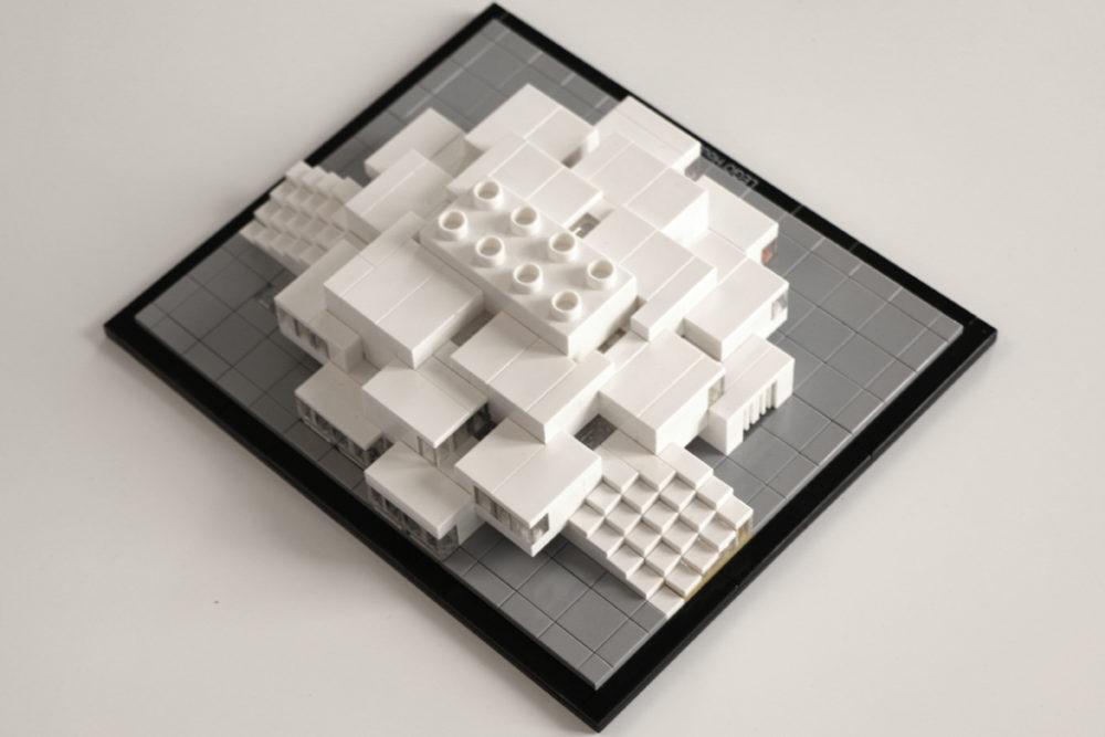 lego-architecture-leg-house-21037-konzeptmodell-2018-zusammengebaut-andres-lehmann zusammengebaut.com