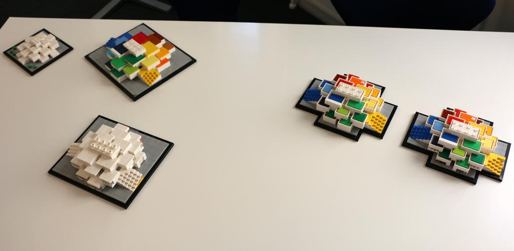 lego-architecture-leg-house-21037-konzeptmodelle-2018-zusammengebaut-andres-lehmann zusammengebaut.com