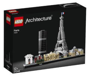lego-architecture-paris-21044-2019-box zusammengebaut.com