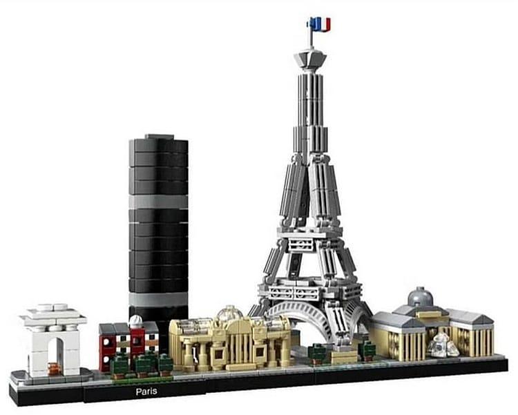 lego-architecture-paris-21044-2019 zusammengebaut.com