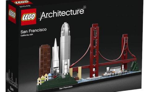 lego-architecture-san-francisco-21043-box zusammengebaut.com